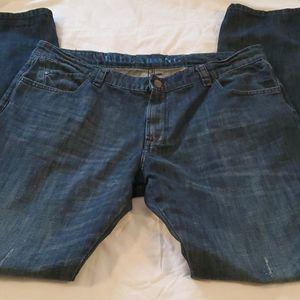 Billabong Jeans
